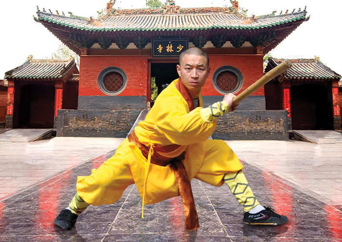 2a9cd4f29 If you've always wanted to study martial arts with a genuine Shaolin Monk,  then Shaolin Tai Chi Cultural Center is the perfect place!