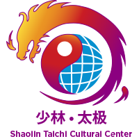 Shaolin Tai Chi Cultural Center